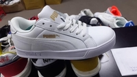 Used Puma women shoes in Dubai, UAE
