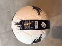 Used Adidas football ORIGINAL in Dubai, UAE