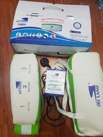 Used Slimming Vibro Belt in Dubai, UAE