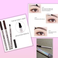 Used New eyebrow micro blading tattoo pen in Dubai, UAE