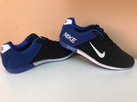 Used Women's Nike running/jogging shoes in Dubai, UAE