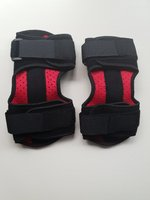 Used 2 pcs Plantar Fasciitis splint in Dubai, UAE