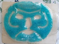 Used Migraine Relief Face Mask- Thera Pearl in Dubai, UAE