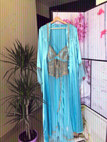 Used Luxurious Nayomi Set bought at AED 750 in Dubai, UAE