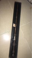 Used Elderly wand in Dubai, UAE