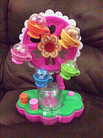 Lalaloopsy special edition