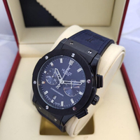 Used New hublot watch  in Dubai, UAE