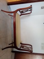 Used Lounge Bench for Sale in Dubai, UAE