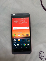 Used HTC 626 Desire 5.0 DISPLAY  in Dubai, UAE
