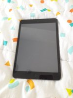 Used Mini ipad 1.16gb in Dubai, UAE