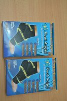 New Pain Relief Foot Compression Socks