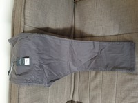 Used Mark down Price:Casual Pants  Brand Next in Dubai, UAE