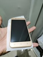 Used Generic smart phone in Dubai, UAE
