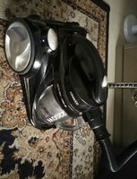 Used Kenwood vaccum cleaner almost new in Dubai, UAE