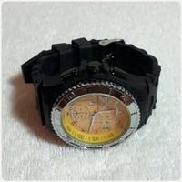 Used TECHNO MARINE watch for Him.. in Dubai, UAE