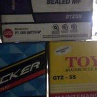 Used GS/VICKER/TOYO in Dubai, UAE