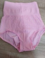 Used 2 control panties in Dubai, UAE