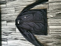 Used Adidas lace track jacket for women in Dubai, UAE