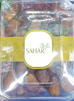 Used Good quality dates from SAHARI 500gm in Dubai, UAE