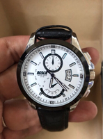 Used BOSCK Gentleman Watch  in Dubai, UAE