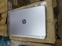 Used HP 15 CORE i5 5th Generation in Dubai, UAE