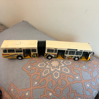 Used Antique bus  in Dubai, UAE