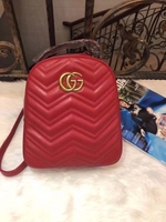 Used Gucci Back Pack  in Dubai, UAE