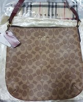 Used Authentic Coach Sling in Dubai, UAE