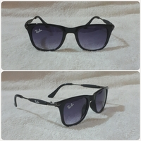 Used Brand new Rayban Sungglass, in Dubai, UAE