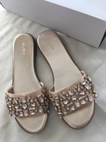 Used Brand new Aldo  in Dubai, UAE