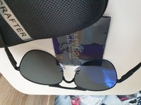 Used Sunglasses(HDCRAFTER) in Dubai, UAE