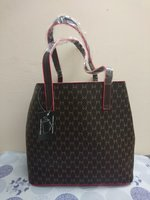 Used new with tag MILANO TOTE BAG in Dubai, UAE