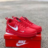 Mens nike shoes offer (size 40 to 45)