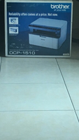 Used Printer on sale in Dubai, UAE
