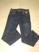 Used Preloved LEE COOPER Jeans Size 27 in Dubai, UAE