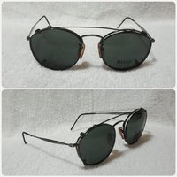 Used Authentic Vintage BOSS HUGO BOSS. in Dubai, UAE