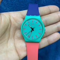 Used SWATCH WATCH in Dubai, UAE