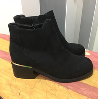 Used New Look Ankle Boots in Dubai, UAE