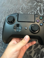 Used Razer PS4 controller in Dubai, UAE