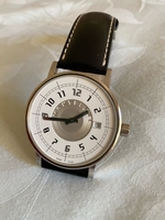 Used Montblanc Men's Watch in Dubai, UAE