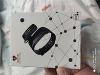Used Brand new smart watch... Buy or trade in Dubai, UAE