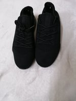 Used Casual shoes in Dubai, UAE