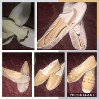 Used Nude flat bundle in Dubai, UAE