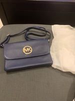 Used Michael kors copy bag in Dubai, UAE