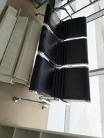 Used 3 Seater Chair in Dubai, UAE