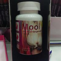 Enhancement Breast Tablets Products Made In uSA ! Bigger Effective ! In Stock Right Now!