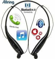 Bluetooth Earphone New Neckband Colour