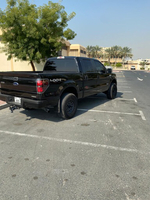 Used Ford F-150 2011  in Dubai, UAE