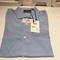 Used MEXX metropolitan slim fit shirt XL43/44 in Dubai, UAE