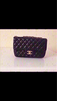 Used Chanel replica handbag  in Dubai, UAE